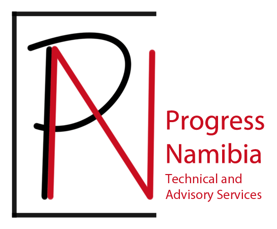 Progress Namibia