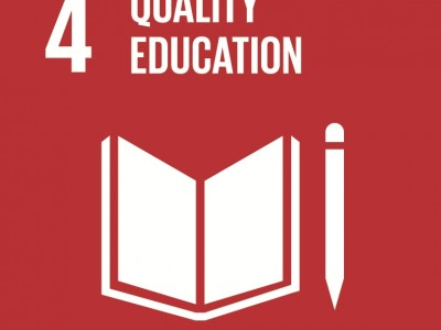 Namibian Education for Sustainable Development Policy is underway