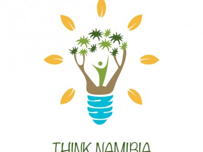 Mid-Term Review of the Namibia Climate Project